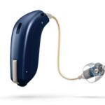 Aparelho-auditivo-oticon-opn