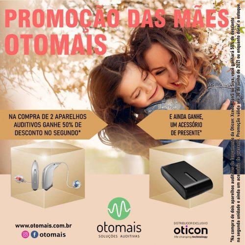 OTOMAIS